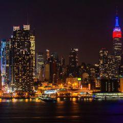 Upper East Side User Photo