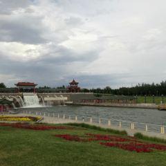 九龍潭用戶圖片