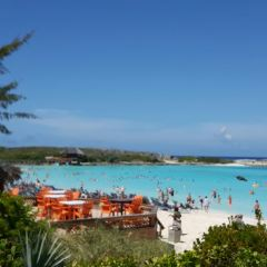 Half Moon Cay User Photo