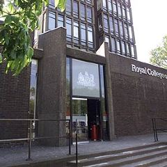 Royal College of Art User Photo