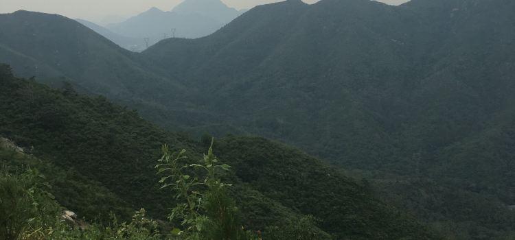 시산 국가 삼림 공원2