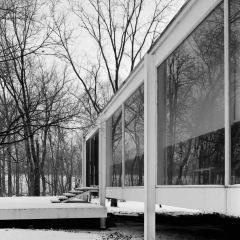 Bauhaus Archive User Photo