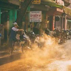 36 Pho Phuong User Photo