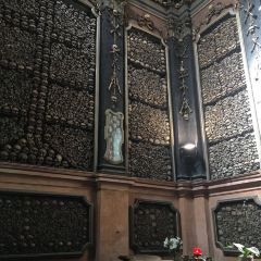 San Bernardino alle Ossa User Photo