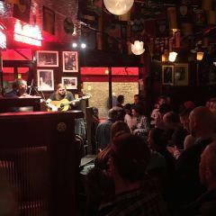 Temple Bar Pub User Photo