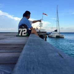 Mai Thon Island User Photo