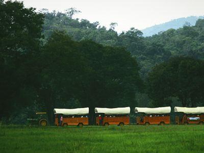 Farm Chokchai