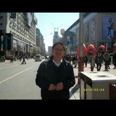 迎澤大街用戶圖片