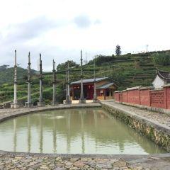 塔下村用戶圖片