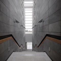 大林博物館用戶圖片