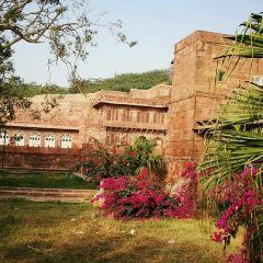 Mandore Gardens User Photo