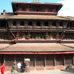 Kabindrapur Temple User Photo