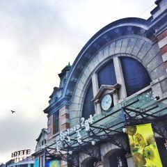 Seoul 284 User Photo