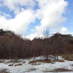 Scarborough Bluffs User Photo