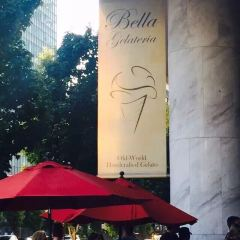 Bella Gelateria (Coal Harbour)用戶圖片