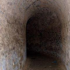 Liguande Daozhan Ruins User Photo