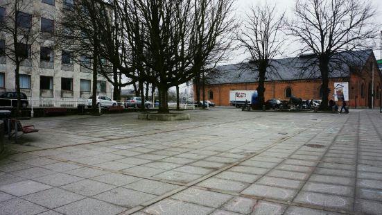 Århus Rådhus