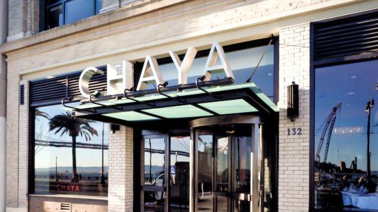 Chaya Brewery