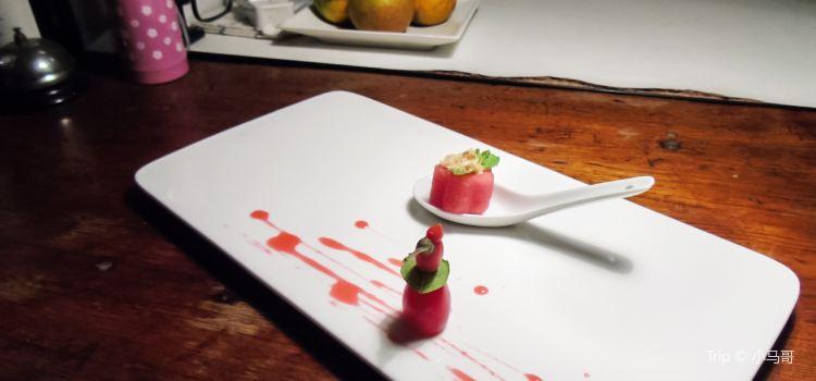 Nang Gin Kui-Bangkok Private Dining3