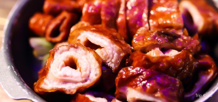 爐魚(利星廣場店)2