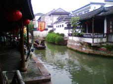 商榻古镇-上海-SUN12999
