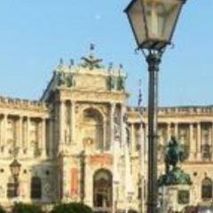 Neue Burg Museum User Photo