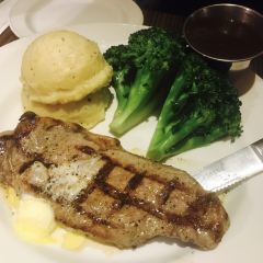Hard Rock Cafe Angkor用戶圖片