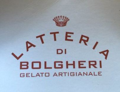 Latteria Di Bolgheri Di Carlo Martelli & C. S.A.S