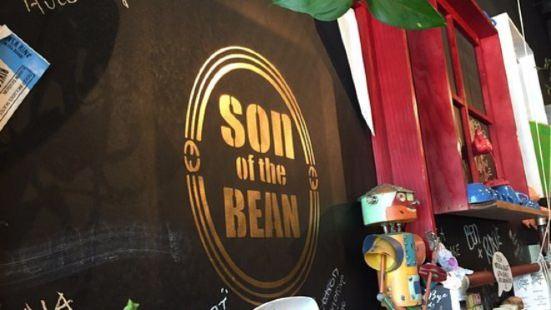 Son of the Bean
