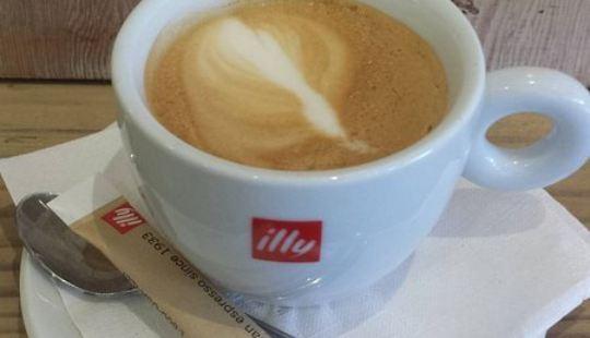IL Gelato Cafe Kahala