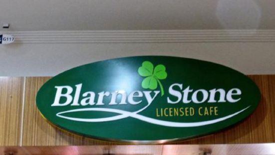 Blarney Stone Cafe
