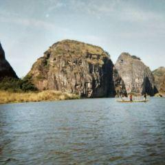 駱駝峰用戶圖片