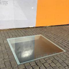 Bebelplatz User Photo