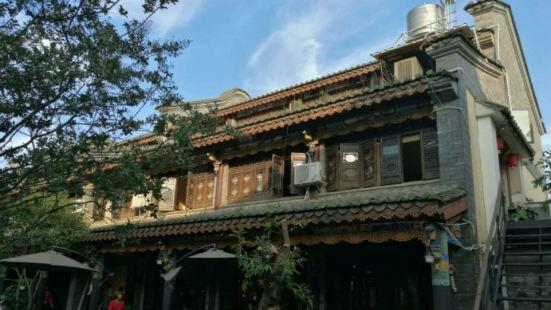 雲遊江湖重慶老火鍋