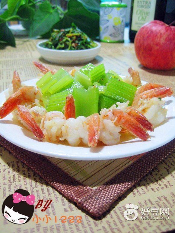 Tang Gong Seafood Restaurant (Dong Men)