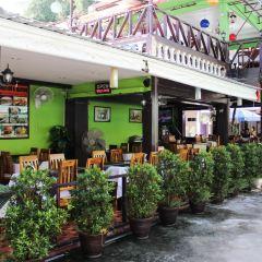 Noori India Restaurant User Photo