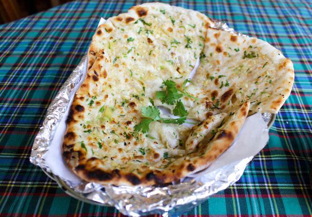 Noori India Restaurant