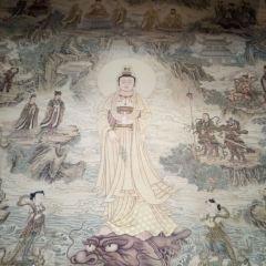 祥符禅寺のユーザー投稿写真