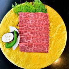 碳佐麻里精品燒肉(高美店)用戶圖片