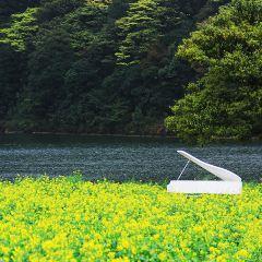 Shimen National Park User Photo