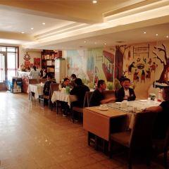 王慶章得莫利燉魚用戶圖片