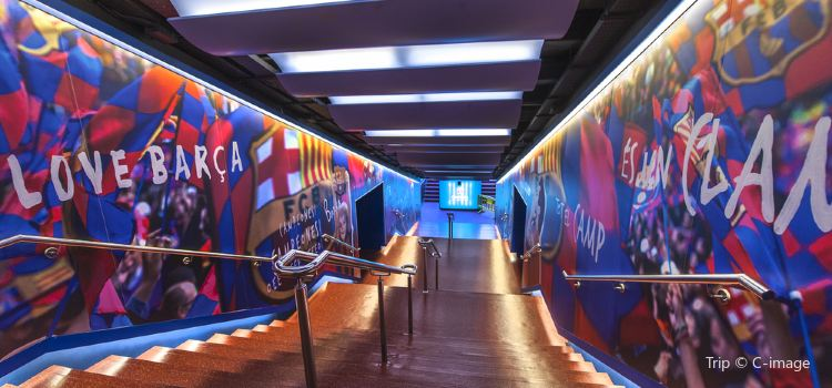 Camp Nou2