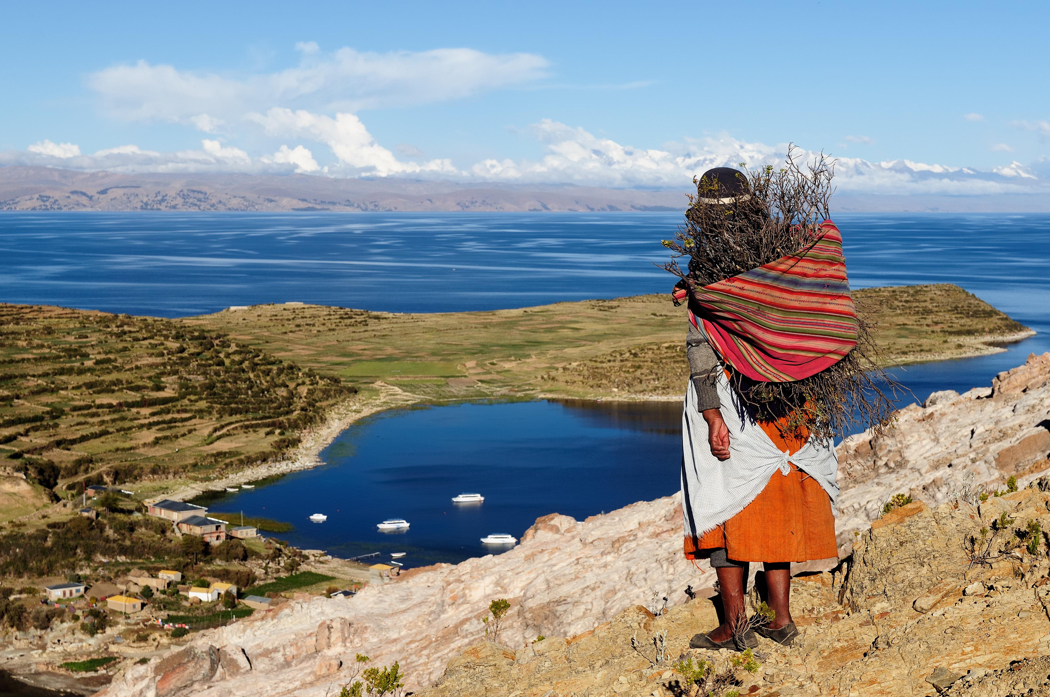 Bolivija - Page 2 100w0h00000091sob0F35