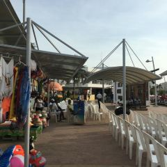 Islas del Rosario User Photo