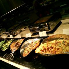 The Eatery Western Restaurant (Four Points by Sheraton Guangzhou) User Photo