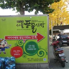 Seo Jin工坊用戶圖片