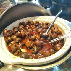 Hai Chi Hai He Kuai Le Buffet Restaurant( Flagship Store) User Photo
