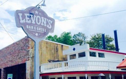 Levon's