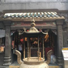 媽閣廟用戶圖片