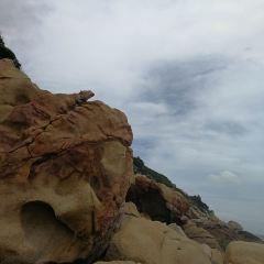 南澳島のユーザー投稿写真